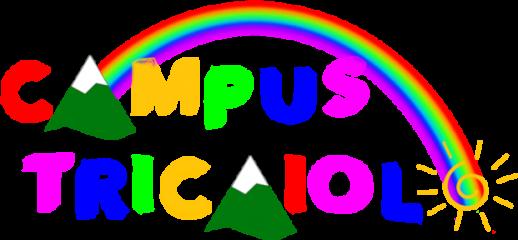 Campus Tricaiolo